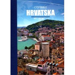 Kroatisch, Nieuw Testament, Klein formaat, Paperback