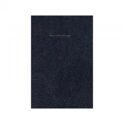 Hebreeuws, Nieuw Testament, Medium formaat, Harde kaft
