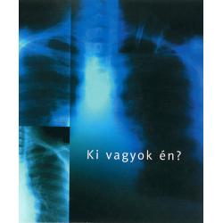 Hongaars, Brochure, Wie ben ik?