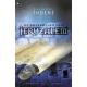 De Boekrollen van Jeruzalem, Bodie en Brock Thoene