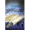 Nederlands, Boek, De Boekrollen van Jeruzalem, Bodie en Brock Thoene