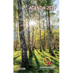 Duits, Agenda 2022, Meertalig
