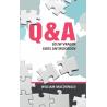 Nederlands, Boek, Q & A – Jouw vragen, Gods antwoorden, William MacDonald
