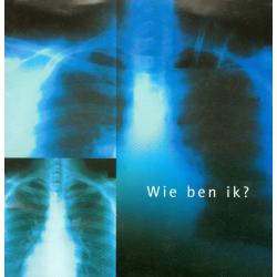 Nederlands, Brochure, Wie ben ik?