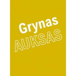 Litouws, Traktaatboekje, Zuiver Goud