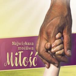 Pools, Traktaat, De allergrootste liefde