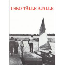Fins, Brochure, Geloof in deze tijd