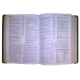 Frans, Bijbel, NEG, John MacArthur, Leer