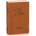 Frans, Bijbel, NEG79, John MacArthur, Leer