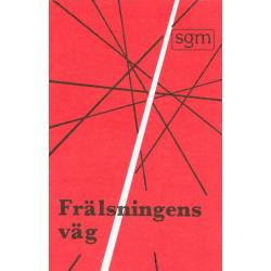 Zweedse Brochure, De weg van redding