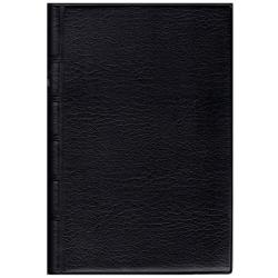 Vietnamees, Bijbel, Cadman Version, Groot formaat, Soepele kaft
