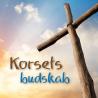 Deens, Traktaat, Wat het kruis ons vertelt