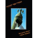 Hebreeuws-Nederlands, Evangelie naar Mattheüs, Meertalig