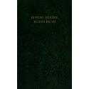 Hebreeuws-Spaans, Nieuw Testament, Meertalig