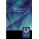 Frans-Engels, Nieuw Testament, BDS-NIV, Paperback