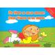 De Heer is mijn herder/Onze Vader in..., Annette Doggen