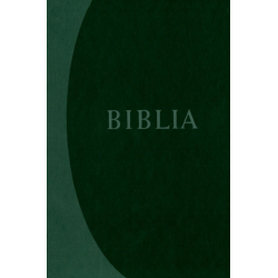 Hongaars, Bijbel, Gáspár Karóli, Medium formaat, Harde kaft