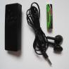 Tarifit, Bijbelgedeelte, Nieuw Testament, Audio Bible Stick