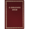 Roma, Bijbel, Groot formaat, Soepele kaft