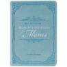 Engels, Bijbels Dagboek, Moments with God for Moms, Karen Stubbs