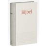 Nederlands, Bijbel, NBV21, Groot formaat, Harde kaft