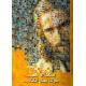 Farsi/Perzisch, Brochure, Gelukkig is ..., Meertalig