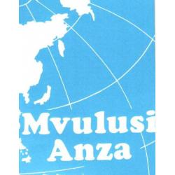 Brochure met Bijbelgedeelten, Kikongo