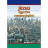 Hongaars, Brochure, Jezus - onze enige hoop, M. Paul