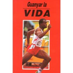 Catalaans, Brochure, Winnen in het leven, David Foster