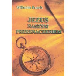 Jezus onze bestemming, Pools