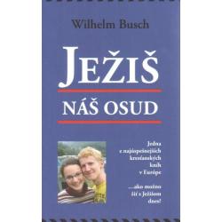 Jezus, onze bestemming, Slowaaks