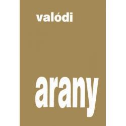 Hongaars, Traktaatboekje, Zuiver Goud