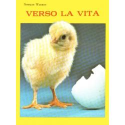 Italiaans, Brochure, Weet u wat leven is?  N. Warren